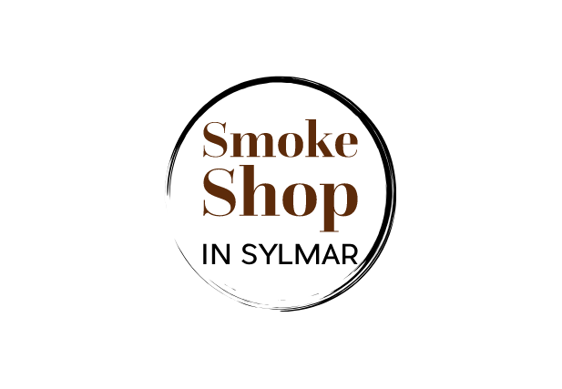 Sylmar smoke shop